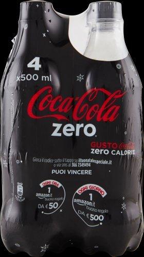 coca-cola-ml500x4-zero