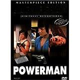 Der Powerman