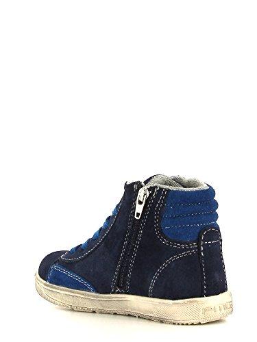 Primigi , Mädchen Sneaker Blue