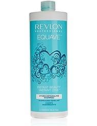 Revlon Equave Instant Beauty Shampooing Nourissant Démêlant 1000 ml