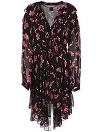 Pinko it Amazon it Amazon Abbigliamento qSnwta7T