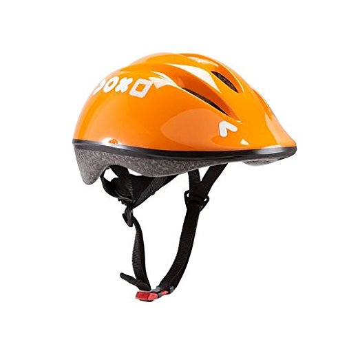 btwin any cycling kiddy-one-helmet Btwin Any Cycling Kiddy-One-Helmet 41VAASgrSlL