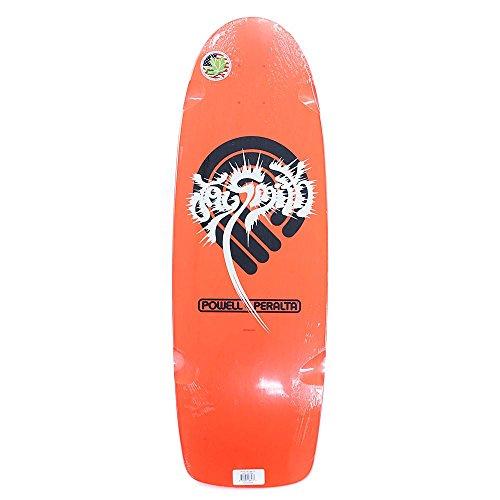 powell-peralta-skateboards-jay-smith-brite-lite-skateboard-deck-limited-reissue-10
