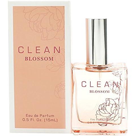 Clean Blossom EDP 15ml Spray