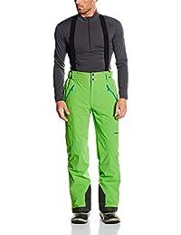 Amazon.es  TRANGO - Pantalones deportivos   Ropa deportiva  Ropa dc120ee01d25