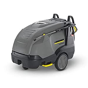 Karcher HDS 7/10-4 M Hot Water High pressure washer by Karcher