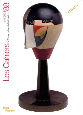 Cahiers 88