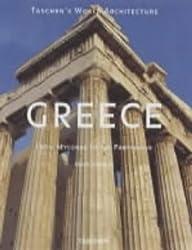 Greece (Taschen's World Architecture)