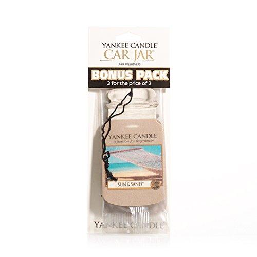 yankee-candle-sun-sand-duftbaum-car-jar-bonus-pack