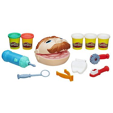 play-doh-doctor-drill-n-fill-set