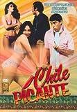 Chile Picante [Reino Unido] [DVD]