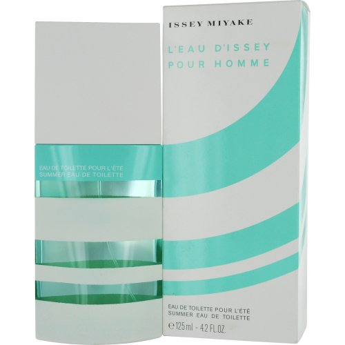 issey-miyake-men-summer-eau-de-toilette-for-men-125-ml