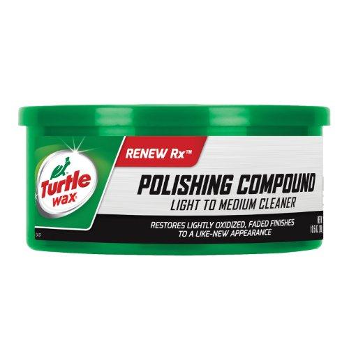 turtle-wax-inc-105-oz-white-polishing-compound