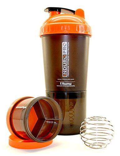 Induro Pro – Power Shaker