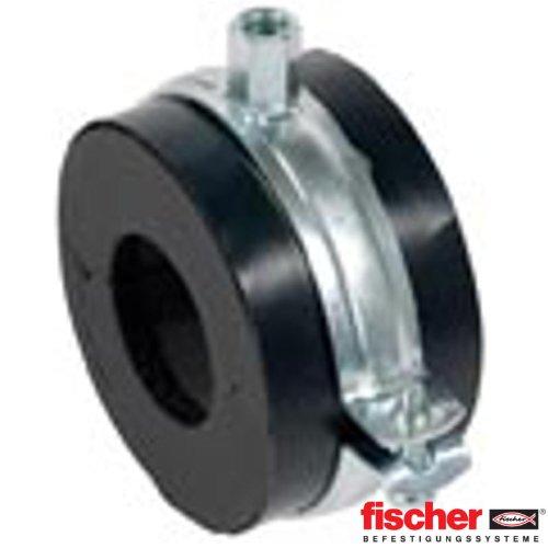 FISCHER FRIO ABRAZADERA FRS K 168/19  507788
