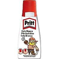 Cola blanca Pritt 90 gr. (6 unidades)
