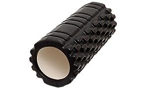 RVX Barrel Roller Massager