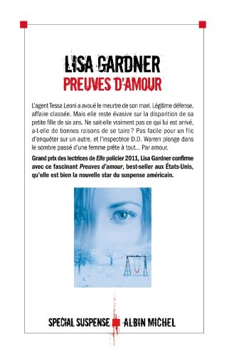 """<a href=""""/node/9787"""">Preuves d'amour</a>"""