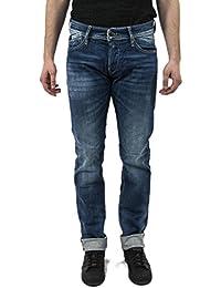Le Temps des Cerises - Vaquero - Pantalones Boot Cut - para hombre