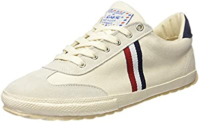 El Ganso Match Canvas Ribbon, Zapatillas de Deporte Unisex Adulto