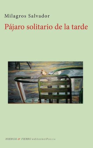 PAJARO-SOLITARIO-DE-LA-TARDE-POES-A