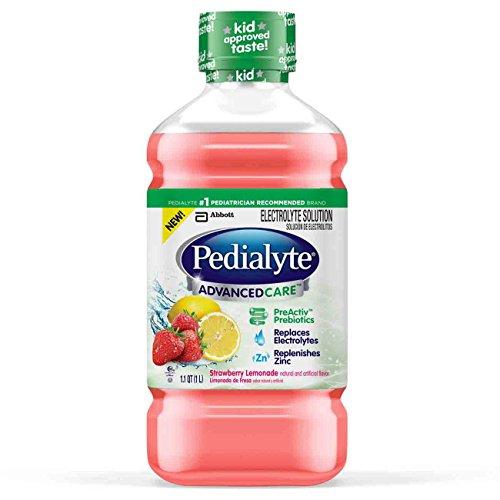 abbott-laboratories-pedialyte-advance-care-oral-electrolyte-solution-strawberry-lemonade1-liter-4-co