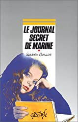Le Journal secret de Marine