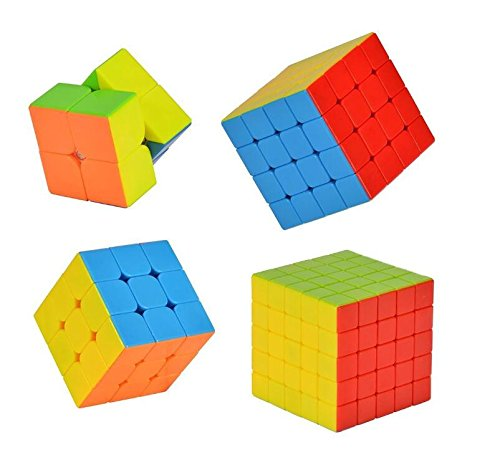 kalork-mil-stickerless-cube-puzzle-bundle-pack-speed-cube-standard-color-smooth-sequential-puzzle-to