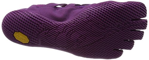 Vibram Five Fingers - Fitness Alitza Loop - Escarpins - femme Violet - violet