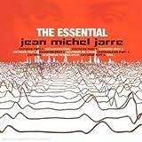 The essential   Jarre, Jean-Michel (1948-....)