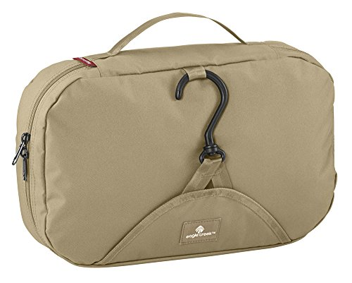 Eagle Creek Pack-It System Wallaby Waschsalon 33 cm tan