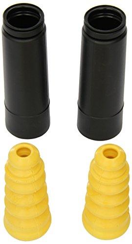 Mapco 34816/2 Staubschutzsatz FR Stoßdmpfer Hinten
