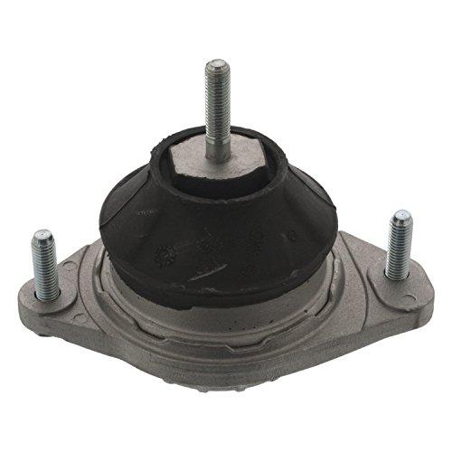 Febi Bilstein 11484 Support moteur