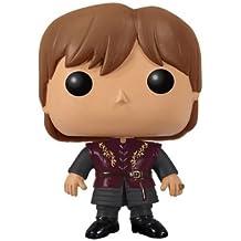 Game of Thrones - Tyrion Lannister - POP! Vinyl Figur