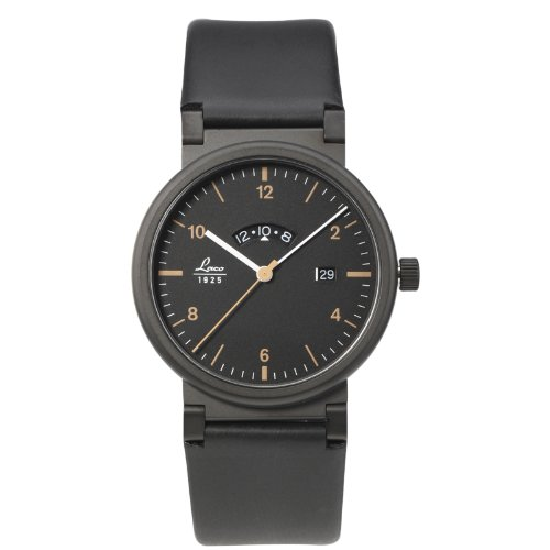 Laco Absolute relojes unisex 880204
