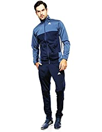 Amazon.it  offerte - Adidas   Tute da ginnastica   Abbigliamento ... bd42b8133fd6