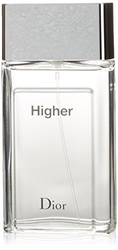 christian-dior-higher-edt-vapo-100-ml