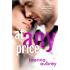 At Any Price: (Adam & Mia #1) (Gaming The System) (English Edition)