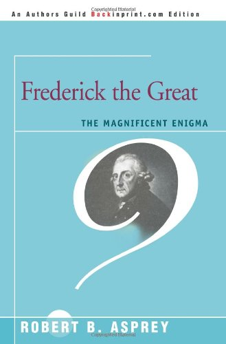 frederick-the-great-the-magnificent-enigma