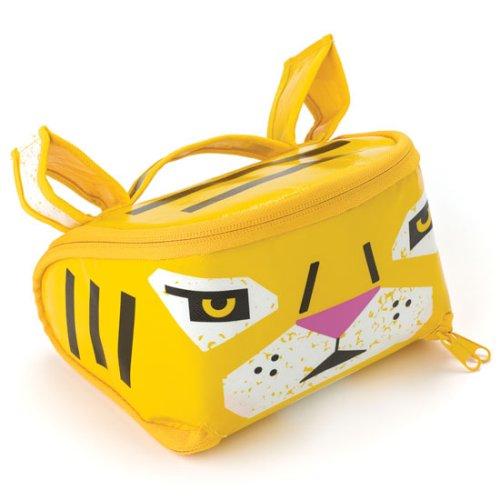 built-ny-munchler-lunch-bag-benny