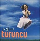 Songtexte von Sertab Erener - Turuncu