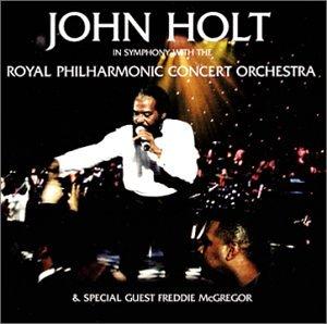 john-holt-in-symphony