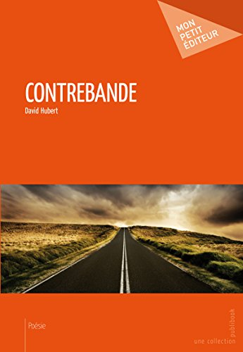 Lire Contrebande pdf ebook