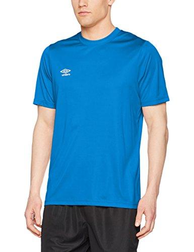 Umbro Oblivion Camiseta de fútbol