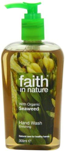 faith-in-nature-nettoyant-pour-les-mains-300-ml