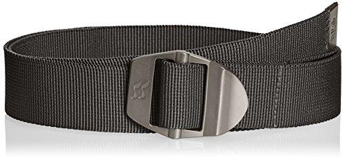 Rab Escape - Cinturón - para mujer gris Pizarra Talla única 8ac2b077c677