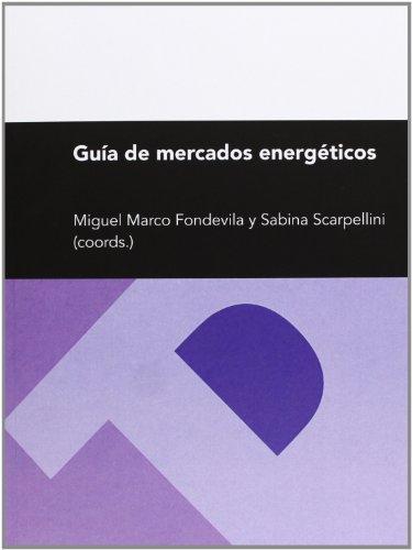guia-de-mercados-energeticos-textos-docentes