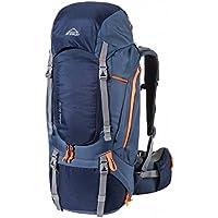 McKINLEY Make Trekkingrücksack Unisex