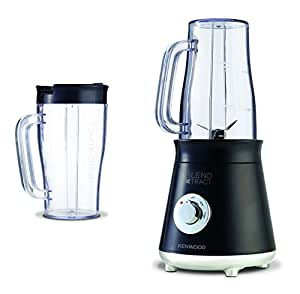 Kenwood SB056 0.5-Litre 300-Watt Smoothie