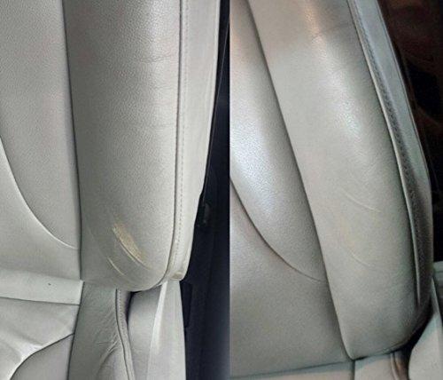 kit-ripristino-vernice-spallina-sedile-pelle-colore-bmw-veneto-beige-35-ml